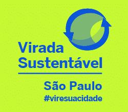 Virada Sustentável SP: Festival de Luzes SP, intervenções no metrô e performances artísticas virtuais são destaques desta semana 6