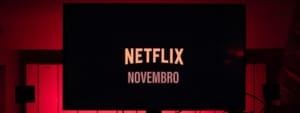 Lançamentos de novembro de 2020 na Netflix 6