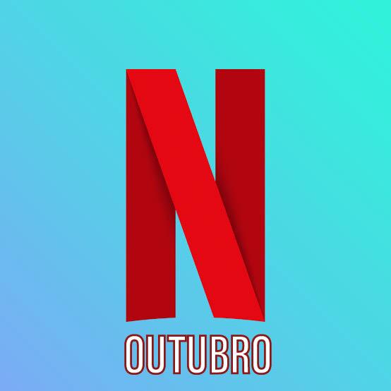 Estreias em outubro de 2020 na Netflix 5