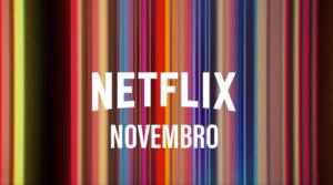 Lançamentos de novembro de 2020 na Netflix 5