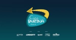 Cine Buzina leva drive-in gratuito ao sambódromo do Anhembi 6