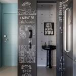 Inspiração Geek: Como decorar a casa com elementos relacionados às paixões dos moradores 10