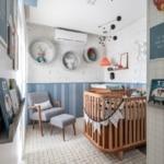 Inspiração Geek: Como decorar a casa com elementos relacionados às paixões dos moradores 7