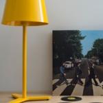 Inspiração Geek: Como decorar a casa com elementos relacionados às paixões dos moradores 4