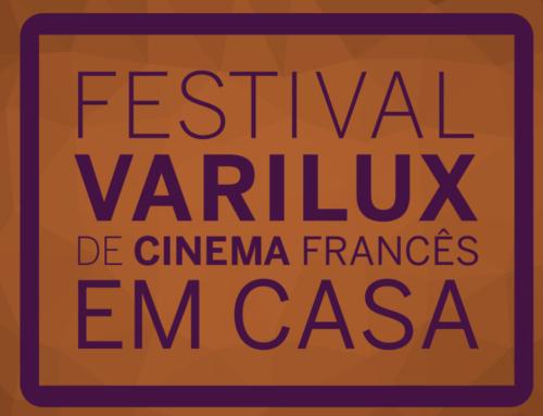 Festival Varilux de Cinema Francês promove virtualmente exibição de filme e debate em homenagem ao Dia Nacional da Consciência Negra