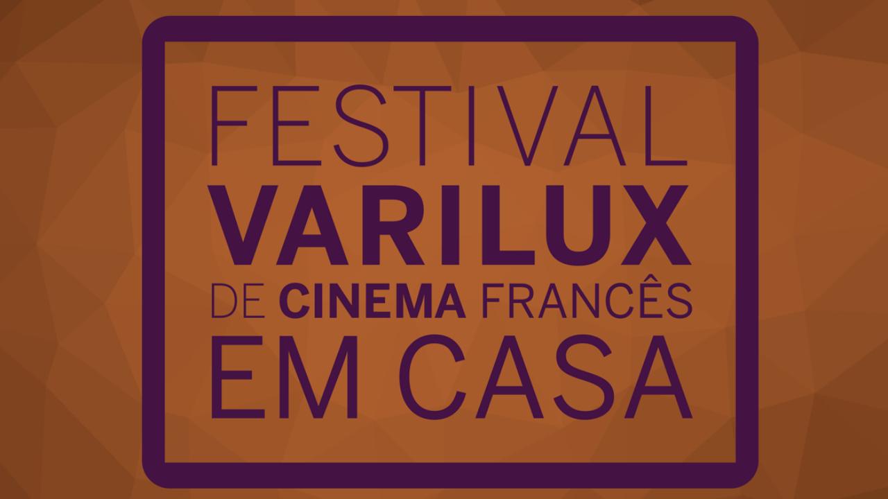 Festival Varilux de Cinema Francês promove virtualmente exibição de filme e debate em homenagem ao Dia Nacional da Consciência Negra 1
