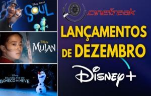 Estreias no Disney Plus em dezembro de 2020 5
