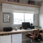 Inspiração Geek: Como decorar a casa com elementos relacionados às paixões dos moradores 13