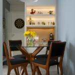 Inspiração Geek: Como decorar a casa com elementos relacionados às paixões dos moradores 15