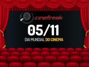 05/11 - Dia Mundial do Cinema 3