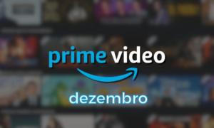 Lançamentos no Amazon Prime Video em dezembro 3