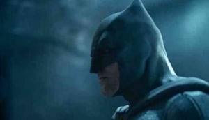 Novas informações sobre o Coringa e a morte do Robin no SnyderCut 9