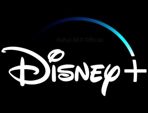Estreias no Disney Plus em dezembro de 2020