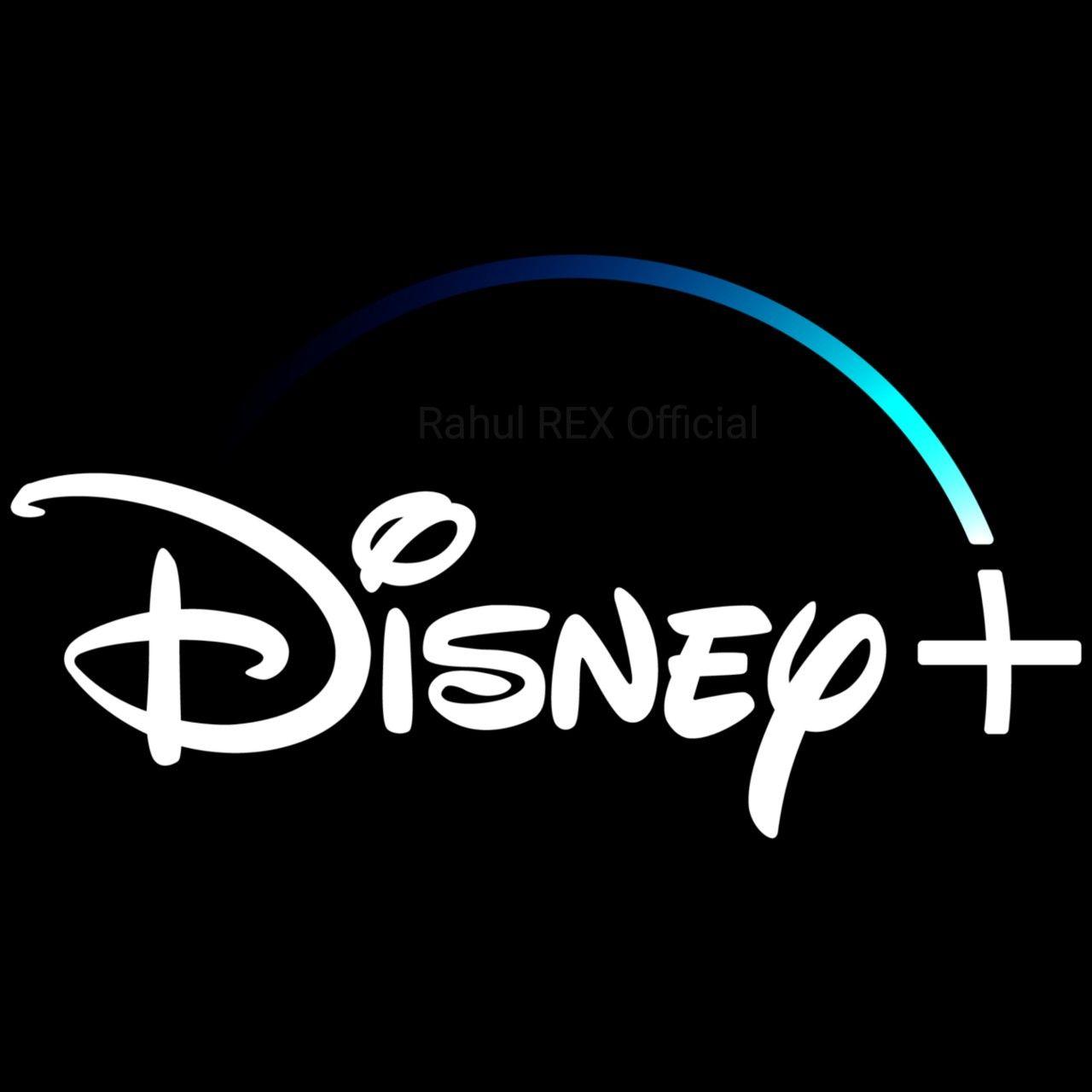 Estreias no Disney Plus em dezembro de 2020 6