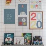 Inspiração Geek: Como decorar a casa com elementos relacionados às paixões dos moradores 8