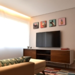 Inspiração Geek: Como decorar a casa com elementos relacionados às paixões dos moradores 11