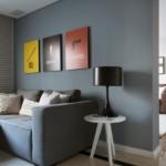 Inspiração Geek: Como decorar a casa com elementos relacionados às paixões dos moradores 9