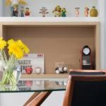 Inspiração Geek: Como decorar a casa com elementos relacionados às paixões dos moradores 14