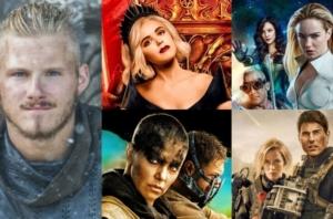 Confira as estreias que chegam na Netflix em dezembro 6