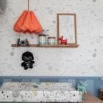 Inspiração Geek: Como decorar a casa com elementos relacionados às paixões dos moradores 5