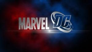 Calendário atualizado com próximos filmes de Super Heróis nos cinemas 6