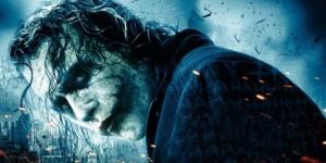 'Cavaleiro das Trevas' entra para a lista do Registro Nacional de Filmes nos EUA 6