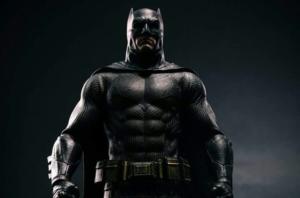 Detalhes do filme do Batman de Ben Affleck 5