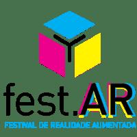 Fest.AR: Primeiro festival de realidade aumentada da América Latina acontece em São Paulo 9