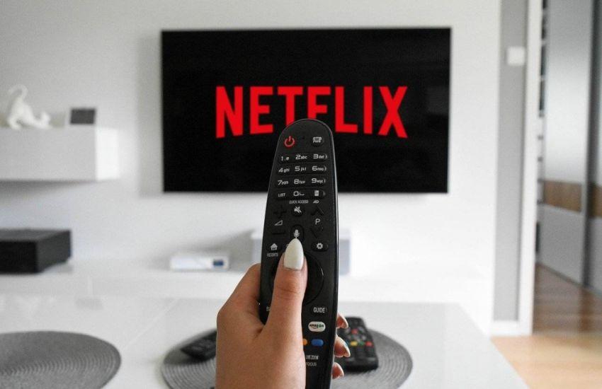Filmes e séries que chegam em janeiro de 2021 na Netflix 9