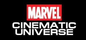 Calendário dos filmes do MCU 2021/23 3