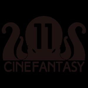 Estão abertas as inscrições para a 11ª edição do Cinefantasy - Festival Internacional de Cinema Fantástico 3