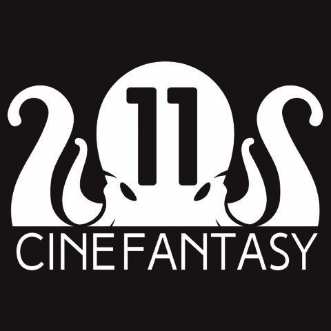 Estão abertas as inscrições para a 11ª edição do Cinefantasy - Festival Internacional de Cinema Fantástico 4