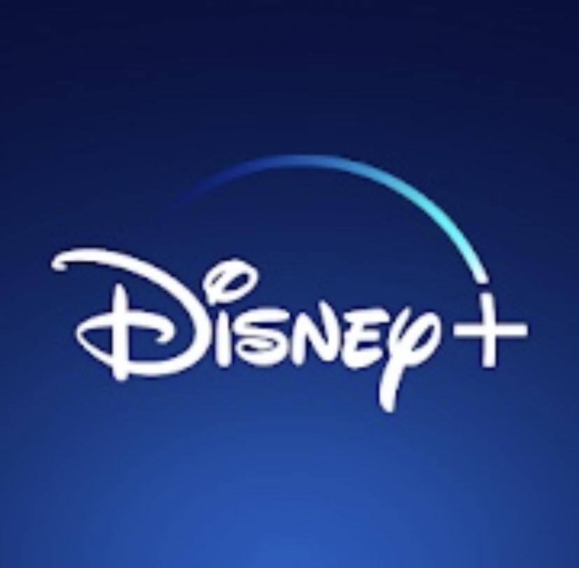 Novidades no Disney Plus em fevereiro 7
