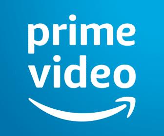 Estreias do Amazon Prime Video em fevereiro 8