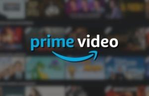 Estreias do Amazon Prime Video em fevereiro 3