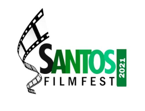 Santos Film Fest terá duas edições em 2021