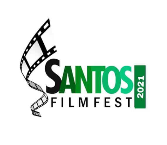 Santos Film Fest terá duas edições em 2021 3