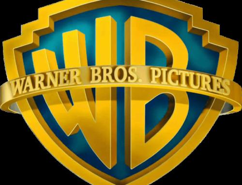 Warner anuncia calendário de seus filmes para 2021