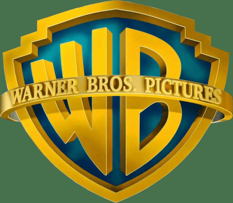 Warner anuncia calendário de seus filmes para 2021 2
