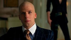 Vilões do Snyder Cut de Liga da Justiça 18
