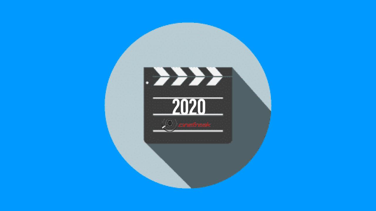 Filmes mais baixados em 2020 7