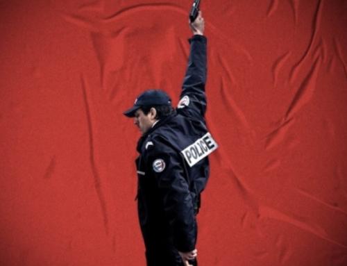 "AMC estreia minissérie ""The Collapse"", distopia apocalíptica francesa criada pelo coletivo de cineastas ""Les Parasites"""
