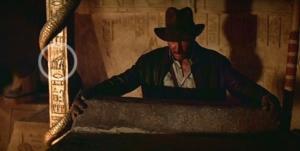 Indiana Jones - 40 anos de aventuras 28