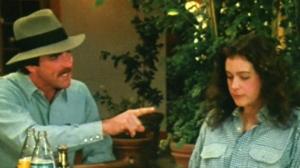 Indiana Jones - 40 anos de aventuras 26