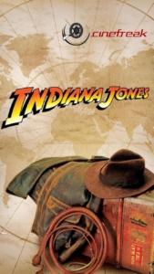 Indiana Jones - 40 anos de aventuras 25