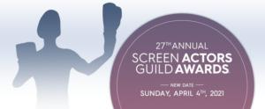 Indicados ao SAG Awards 2021 3