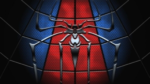 Geek Batera toca medley do Homem Aranha 3