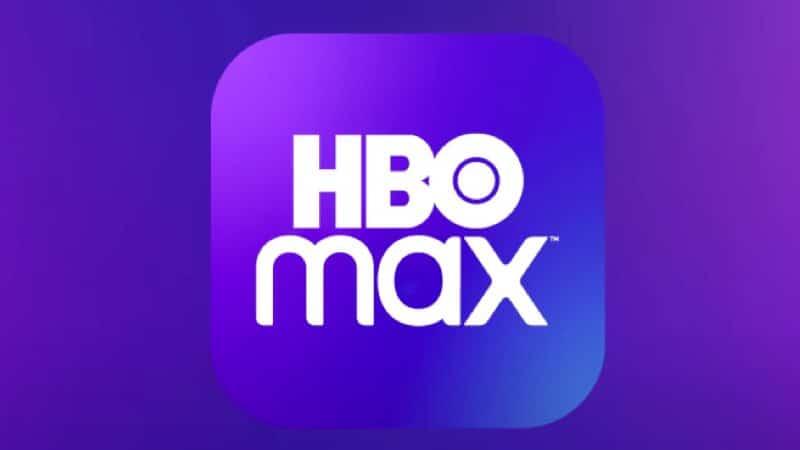 Tudo sobre o HBO Max 1