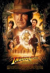 Indiana Jones - 40 anos de aventuras 34