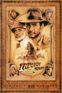 Indiana Jones - 40 anos de aventuras 33